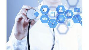 MUDr. Petr Choleva - praktický lékař pro dospělé