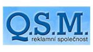 Q.S.M. spol. s r.o.