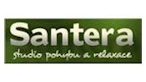 SANTERA s.r.o.