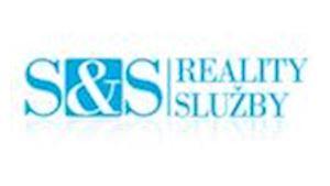 S & S Reality služby, s.r.o.