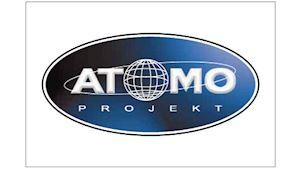ATOMO PROJEKT s.r.o. - provozovna Bořitov 326, Černá Hora