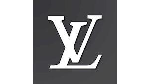 Louis Vuitton Prague