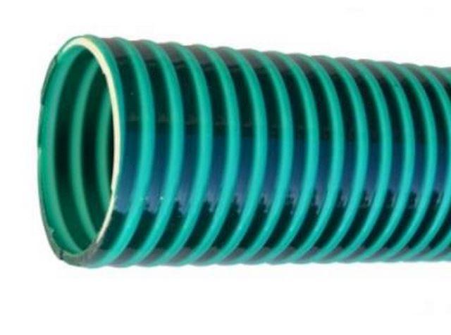 PLASTECH s.r.o.  - výroba hadic PVC, plastové dlažby , ochranných rohů - fotografie 12/14