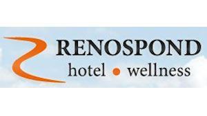 HOTEL A WELLNESS RENOSPOND