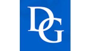 Ing. Darina Götzlová - daně, účetnictví, mzdy