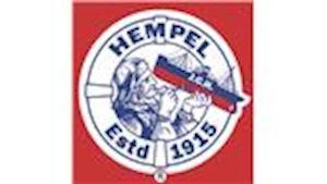 Hempel Czech Republic s.r.o.