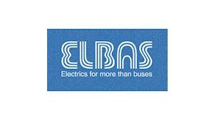 ELBAS, s.r.o.