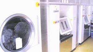 Prádelna a chemická čistírna SLUKO, s.r.o.