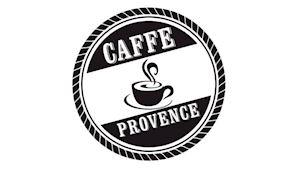 Provence caffe Trutnov