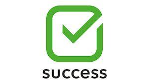 Success IN dev & inv, s.r.o.