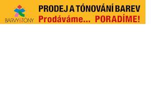 PROZK s.r.o. prodejna Moravský Krumlov - profilová fotografie