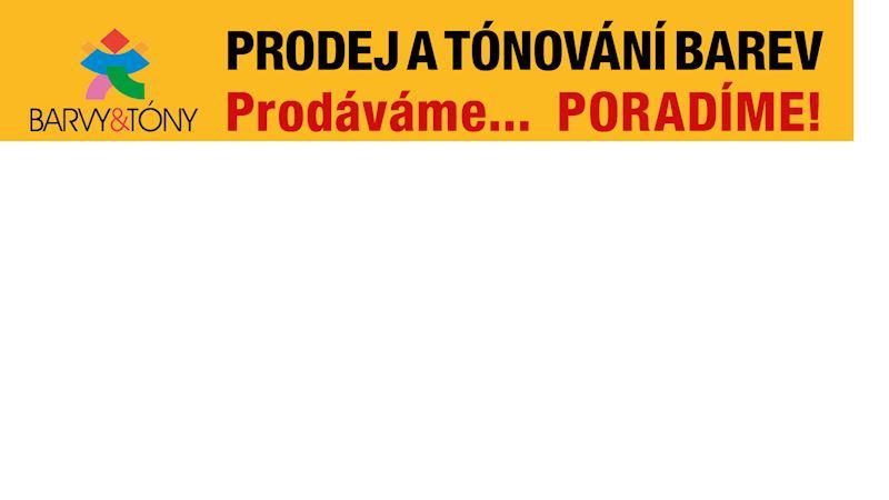 PROZK s.r.o. prodejna Moravský Krumlov - fotografie 1/1