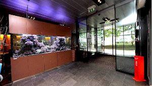 Mořské akvárium s.r.o.