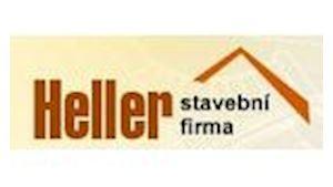 Heller stavební firma