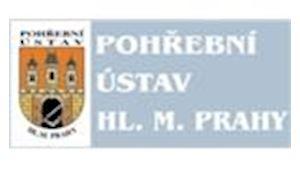 POHŘEBNÍ ÚSTAV hl.m.Prahy