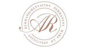 AR Aesthetics - Centrum Estetické Dermapigmentace v Praze