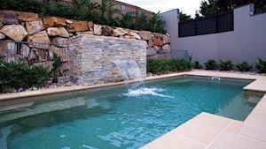 Centrum Alexa - Infrasauny, vířivky, bazény