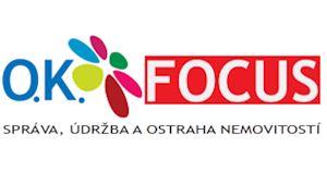 O.K.FOCUS