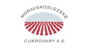 MORAVSKOSLEZSKÉ CUKROVARY, a.s.
