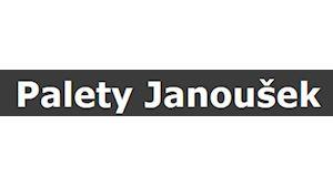 Palety Janoušek