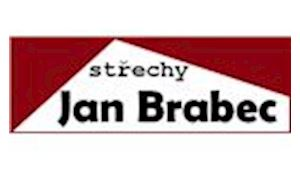 Brabec Jan