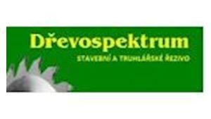 DŘEVOSPEKTRUM - SCHNEIBERG JAROSLAV