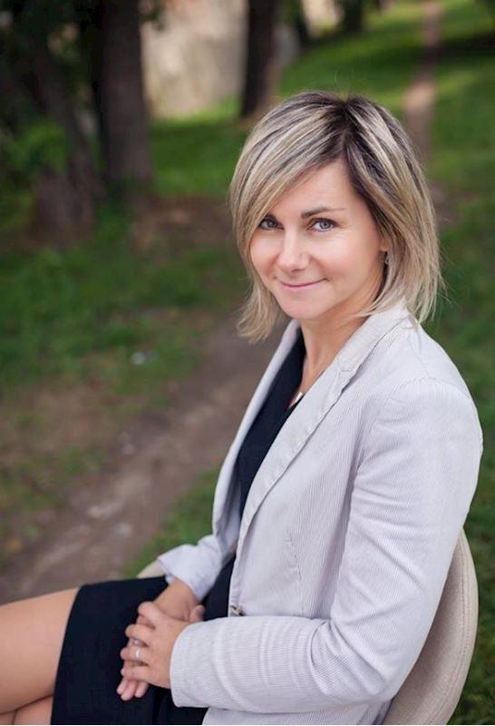 Lucie Demeterová, advokátní kancelář - fotografie 5/5