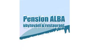 Pension ALBA
