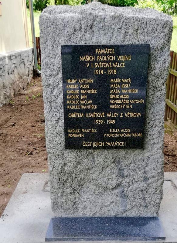 Kamenictví Honzík- pomníkové díly, kamenné parapety, kuchyňské desky Příbram, Dobříš, Březnice - fotografie 78/97