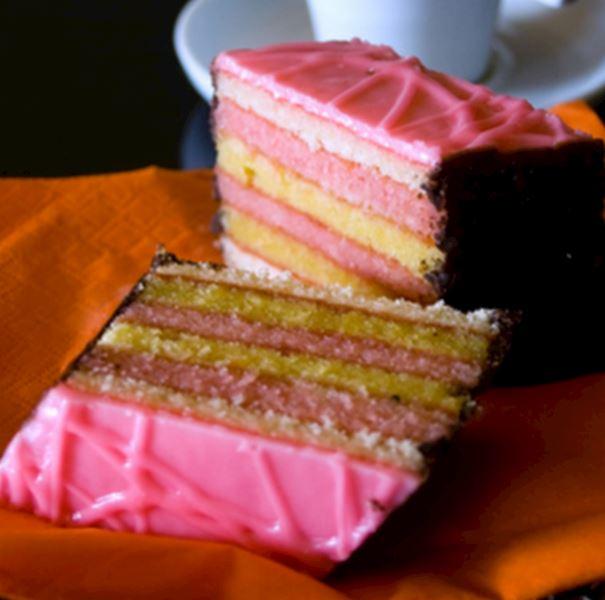 3S pekařství a cukrářství, s.r.o. - fotografie 11/15