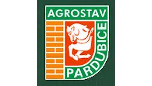 Agrostav Pardubice, akciová společnost