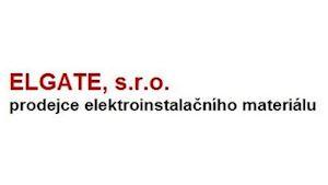 ELGATE, s.r.o.