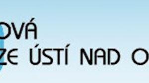 Kabelová televize Ústí nad Orlicí, spol. s r.o.
