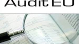Audit EU s.r.o.