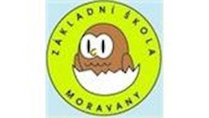 Základní škola Moravany, okres Hodonín, příspěvková organizace