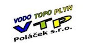 VODO - TOPO - PLYN Poláček s.r.o.