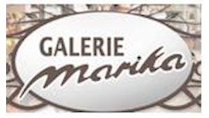Galerie Marika