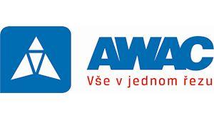 AWAC spol. s r.o.
