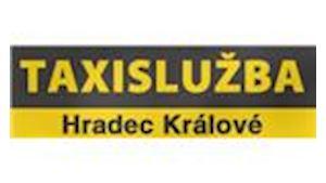 Štěpánka Holečková - Taxi služba Hradec Králové