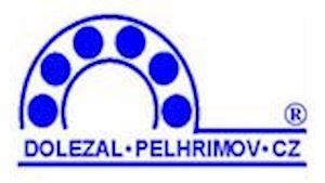 Doležal Pelhřimov s.r.o.