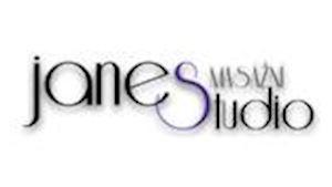 janes - masážní studio