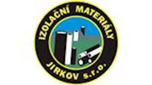 Izolační materiály Jirkov s.r.o.