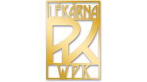 Lékárna WPK s.r.o.
