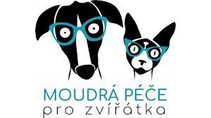 Moudrá péče o zvířátka - Salon nejen pro psy Klatovy
