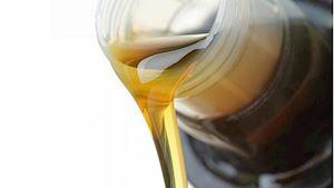 NORTH Oil, s.r.o. - profilová fotografie