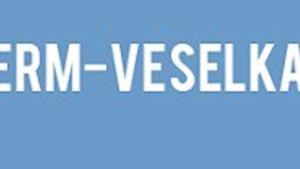 INSTALOTHERM - VESELKA, s.r.o.