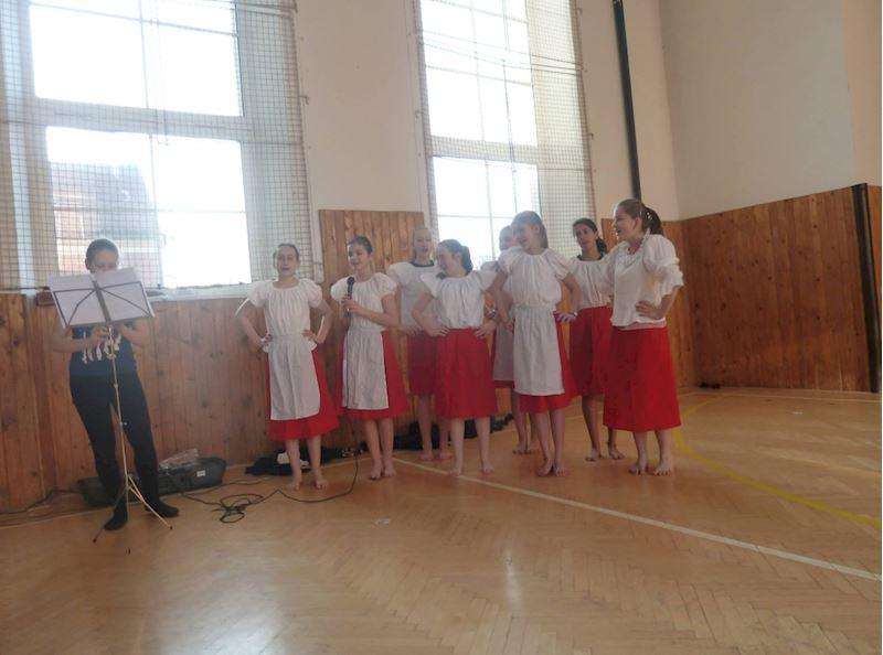 Cyrilometodějská církevní základní škola, Lerchova 65, Brno - fotografie 9/10