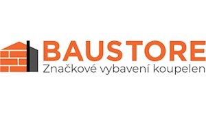 Baustore.cz