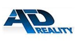 AD REALITY s.r.o.