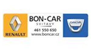 BON-CAR Svitavy, s.r.o.